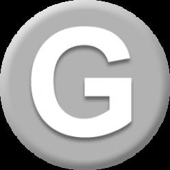 Greyspot Digital Marketing